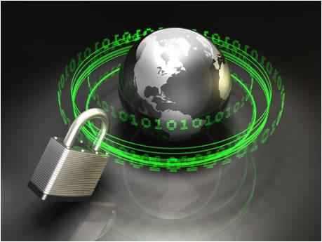 Corsi di formazione aziendale di sicurezza informatica, internet e nuove tecnologie