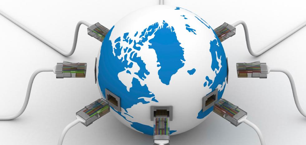 ict-strategy-enterprise-cloud